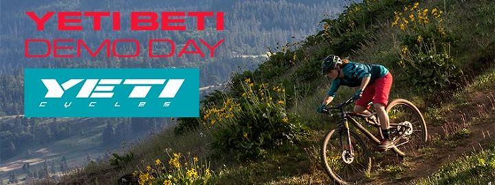 Free Yeti Cycles Demo & BBQ - July 11th 3-8pm in Sandy UT - LCC Trail w/ Salt Cycles-389679b42607148905444fc0d7b8368f.jpg
