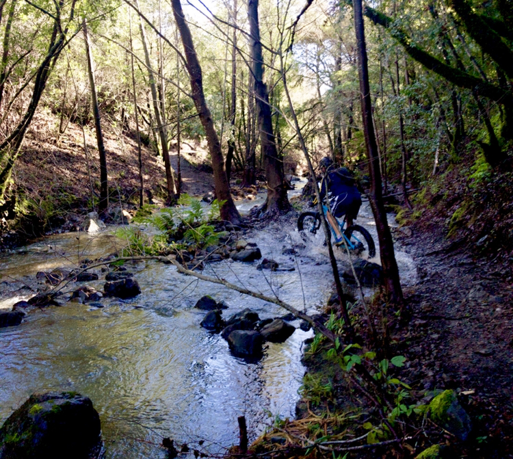 Jan 21-24, 2019 Weekly Ride and Trail Report-38a799ce-bf80-47c7-8fb0-5a2a9cf75d7e.jpeg