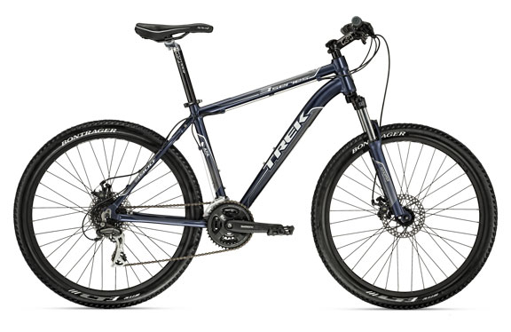 Bike Choice Help-3900disc_blue.jpg