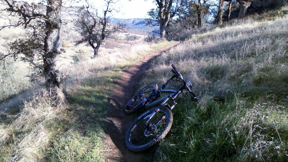 """Live from the trail"" photo thread-390159_786605110190_29910359_37345601_520258881_n.jpg"