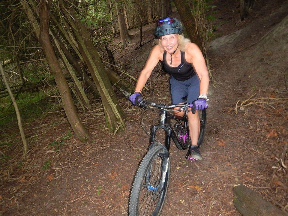Local Trail Rides-39018506_2187735364804236_1461846858551787520_n.jpg