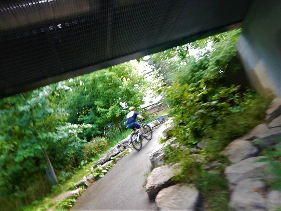 Local Trail Rides-39024283_2188864491357990_6551746930991431680_n.jpg