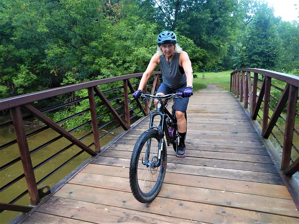 Local Trail Rides-39038973_2188867244691048_608089320967897088_n.jpg