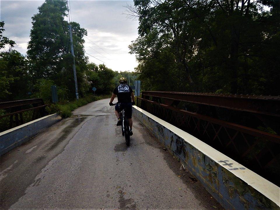 Local Trail Rides-39102627_2188871508023955_2498456117592457216_n.jpg
