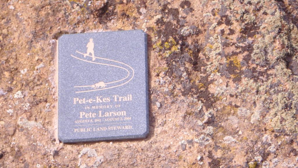 Bike + trail marker pics-394.jpg