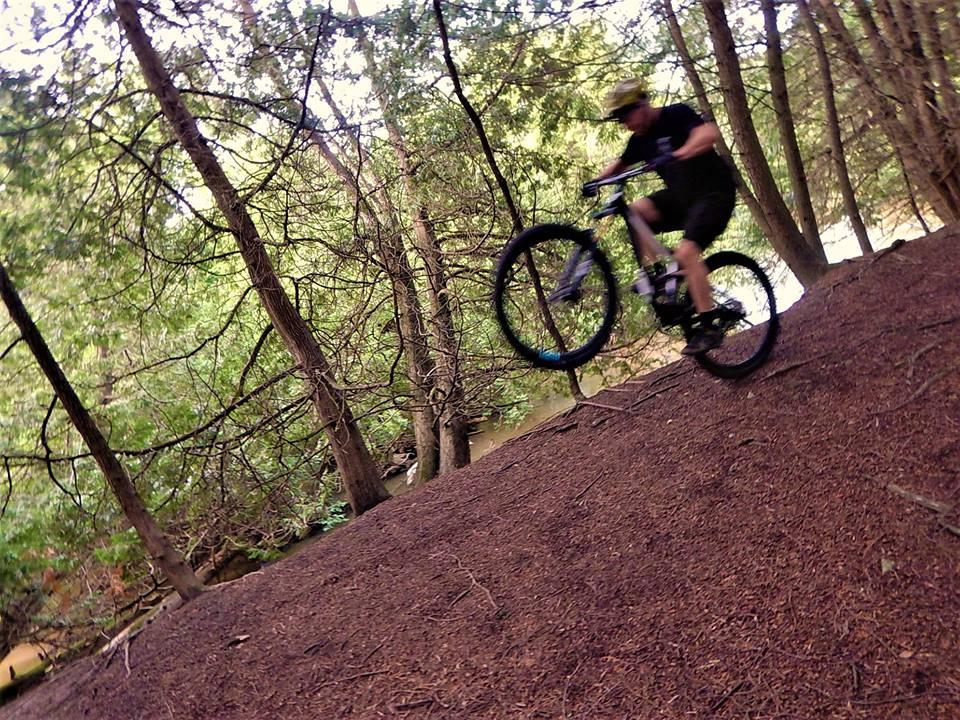 Local Trail Rides-39442018_2195807107330395_7143805286527008768_n-1-.jpg