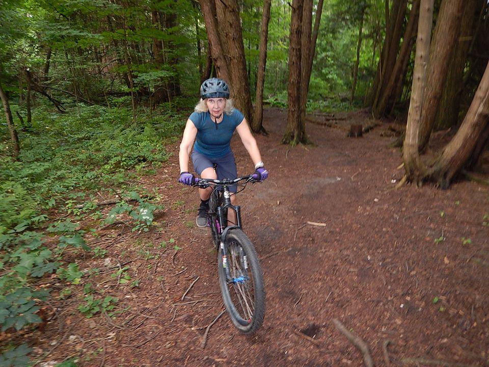 Local Trail Rides-39442054_2195811570663282_855217160744599552_n.jpg