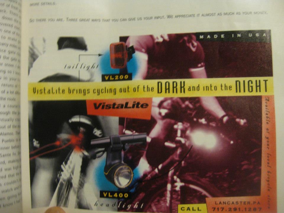 Premier issue of Bike mag 1994-394877_581658435181228_677746425_n%5B1%5D.jpg