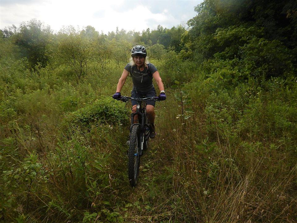 Local Trail Rides-39521991_2196913720553067_7835179989073920_n.jpg