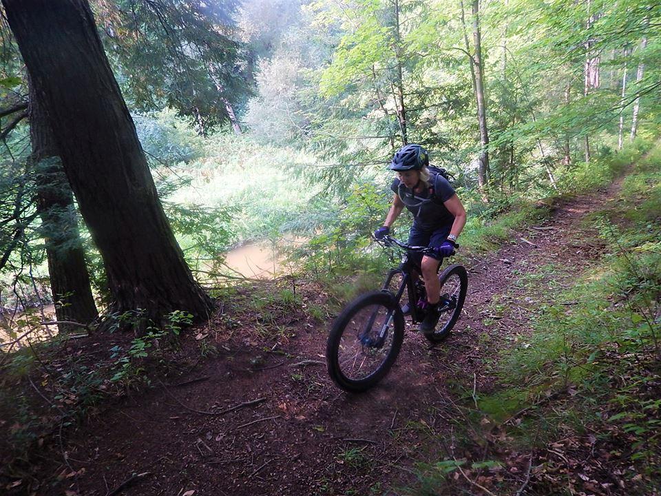 Local Trail Rides-39557664_2196911103886662_6877824069329223680_n.jpg
