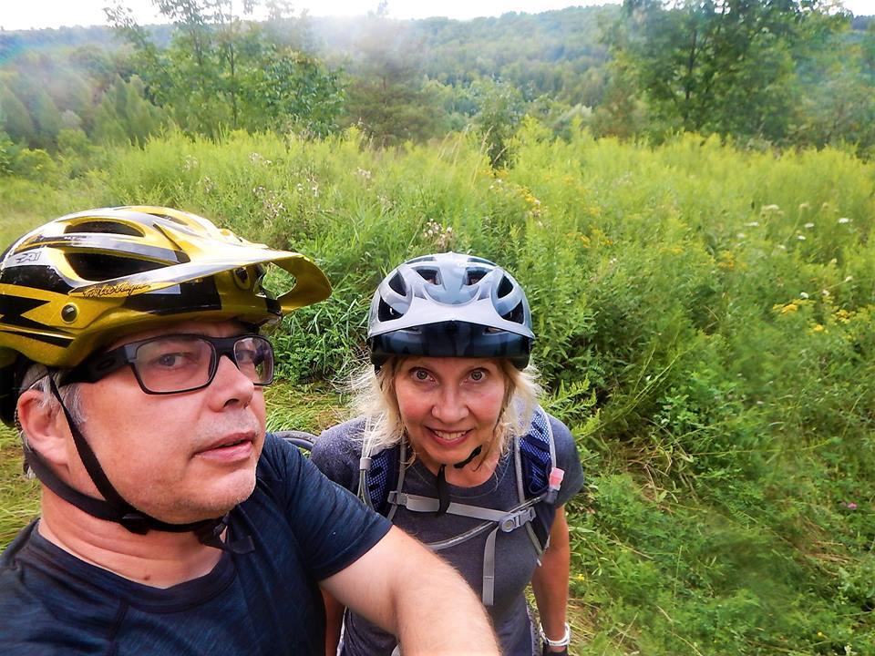 Local Trail Rides-39606939_2196906760553763_1663698639152742400_n.jpg