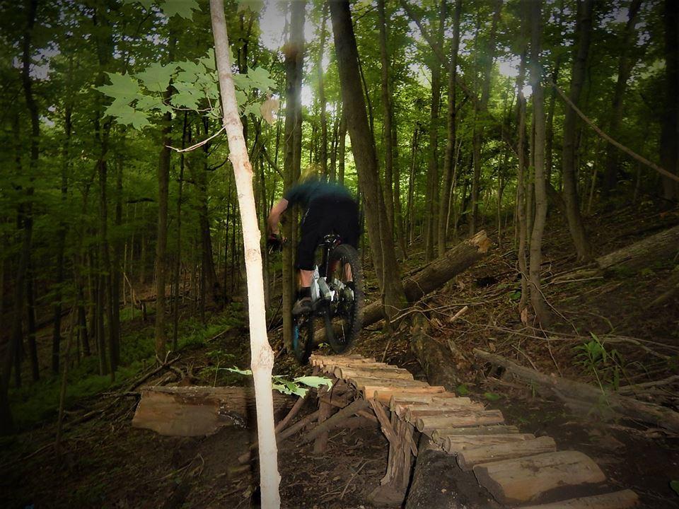 Local Trail Rides-39622259_2196907160553723_6772204600112971776_n.jpg