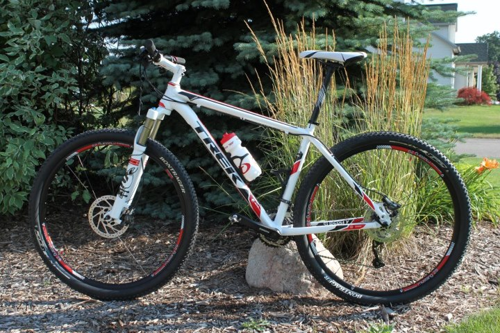 My 2012 Trek/Fisher Superfly Al Elite 29er HT-396950_4254542971156_1856211178_n.jpg