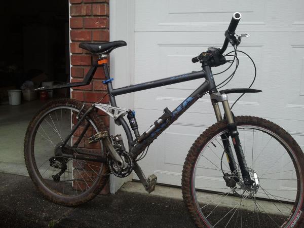 Who had the first faux-bar bike?-3974.jpg
