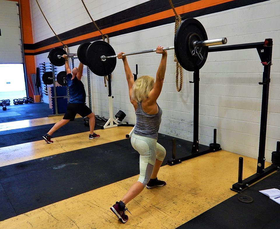 Strength Training-39929217_2200614193516353_2768003686654279680_n.jpg