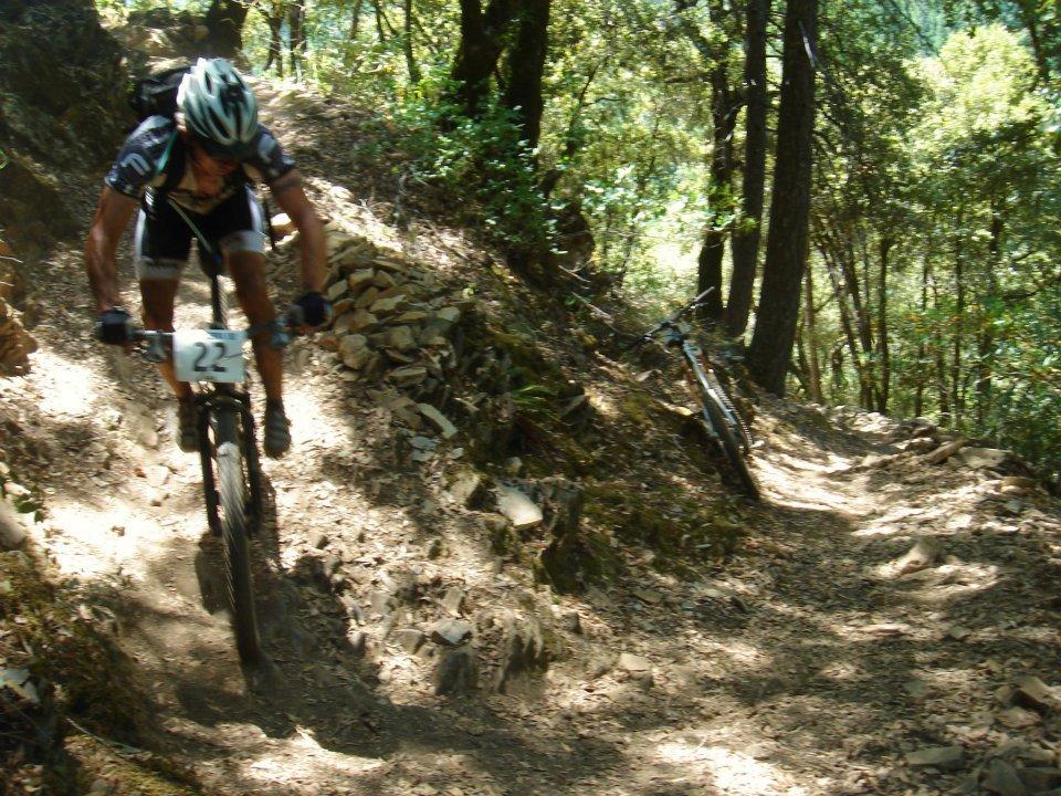 Tahoe-Sierra 100 - August 24, 2013-399470_264329023681813_708021307_n.jpg