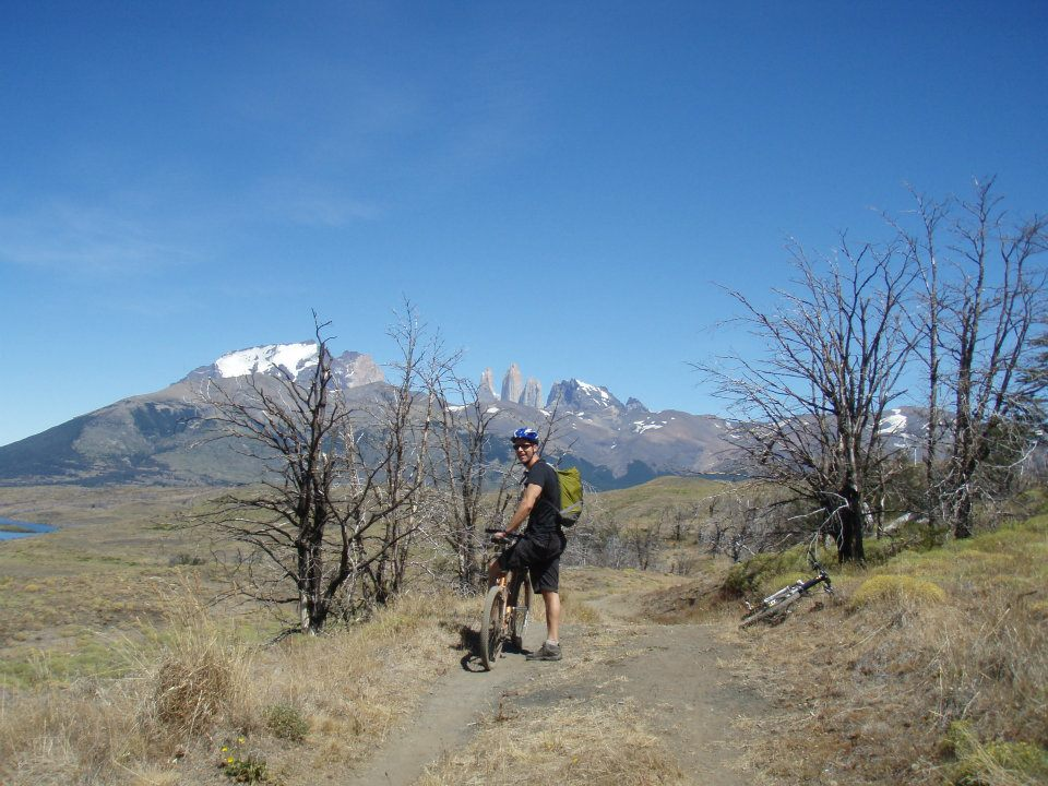 exotic and unlikely mountain bike destinations-399899_3025194402639_1026481679_n.jpg