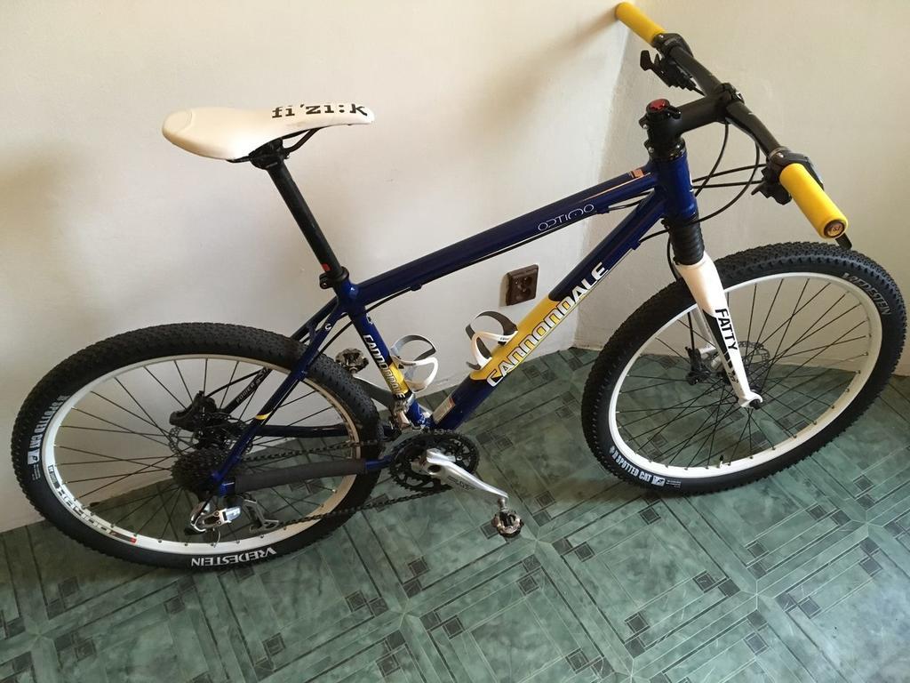 Post your F and Caffeine series bike-39xd3ugod6e4b0tl6avp8al0kbnqvm0b663qe5z4.jpg