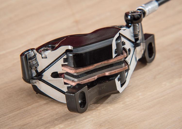 shimano BR-M8120 vs BR-M8020 shimanos new 4 piston brake set-3_fb5b0635d8.jpeg