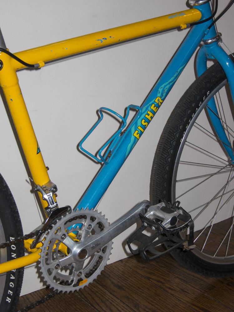 Older bikes-3_img_2307.jpg