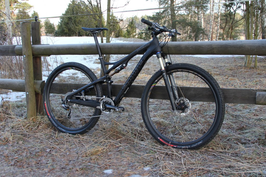 A dedicated thread to show off your Specialized bike-3a.jpg