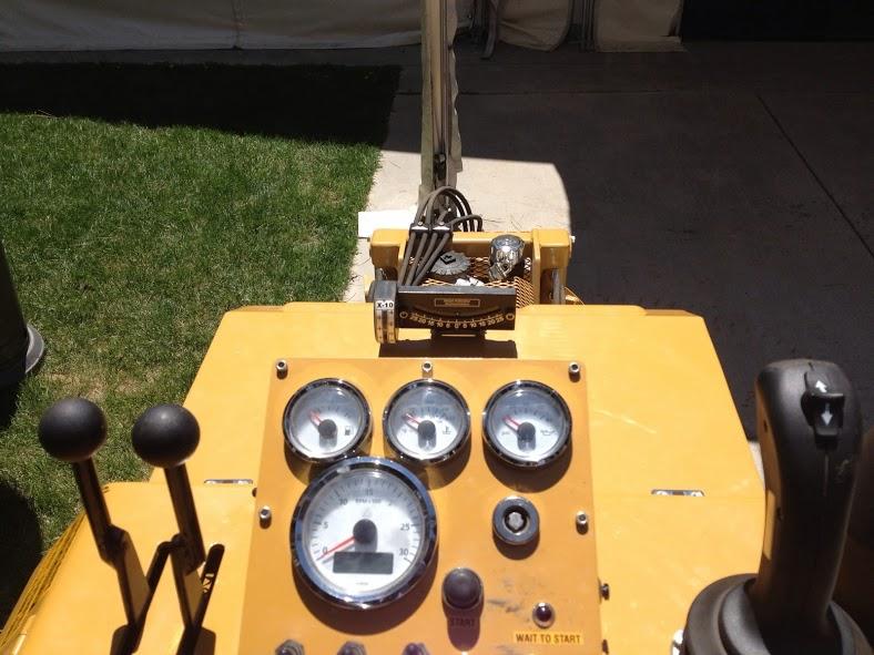 Sutter 300 Trail Dozer-3a3d7ac5-88dc-43a9-8ea7-52cff0da451b.jpg