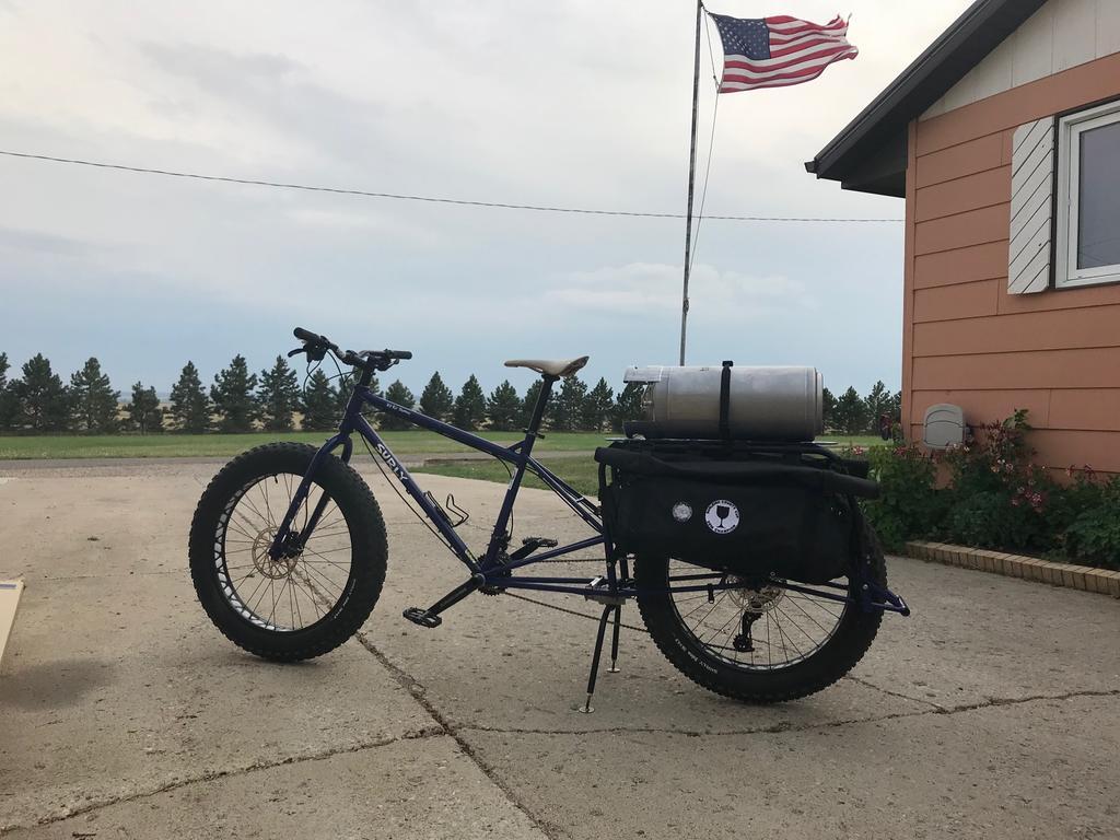 Post Pics of your Cargo Bike-3a64712e-418f-465f-b080-e9b3965c1fd9.jpg