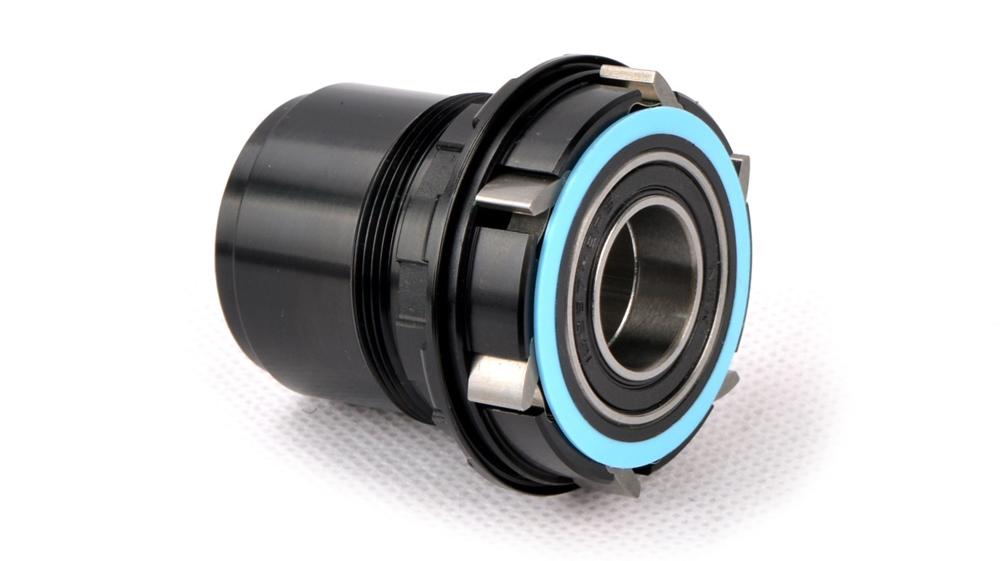 High-quality factory-direct hubs (ECC-Tech) for </pair-3b.jpg