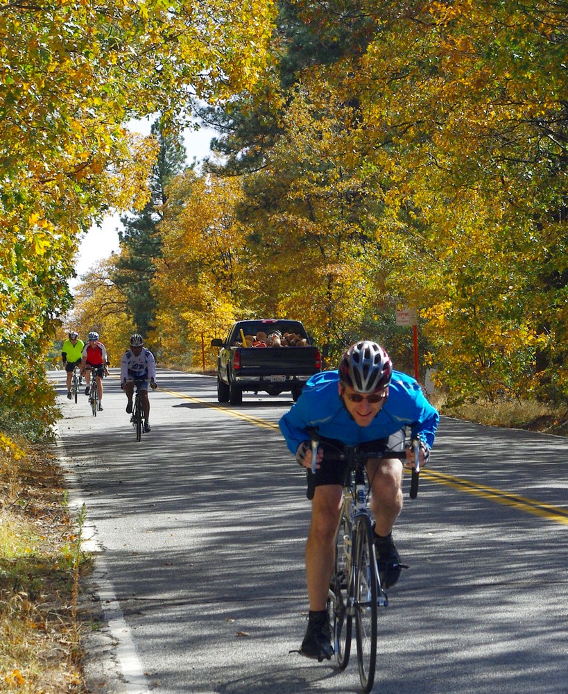 Tour de Julian Nov 6th & 7th, 2010-3b.jpg