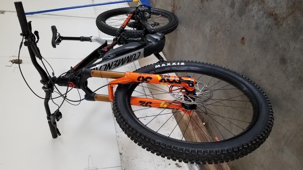 E-Bike Pic Thread-3bf87332-3ac0-446d-a876-5001dbc18c6e.jpg