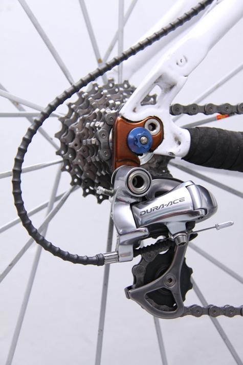 Light bike - low cost.:D-3bis.jpg