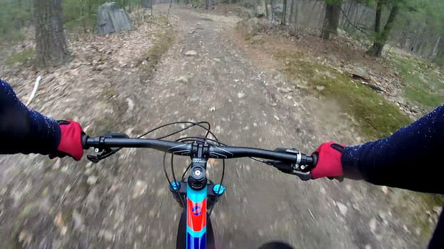 MA Trails Picture Thread-3bnnjhwl.jpg