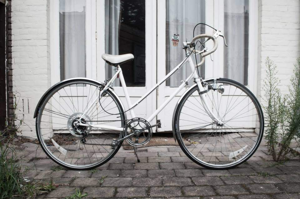 Raleigh - Any vintage bike lover 🤓to help me find out what year my Raleigh bike is?-3c011e38-8282-4482-b957-2bf2ea144abc.jpg