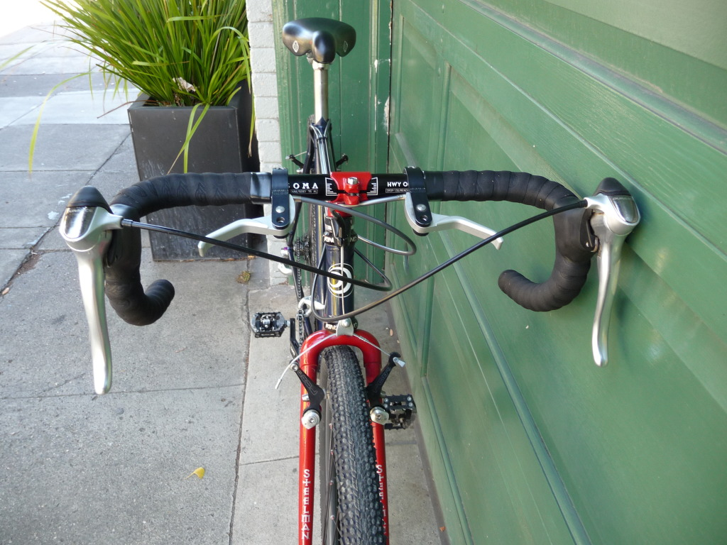 Vintage Cross Bike Thread CX-3c201f1a.jpg