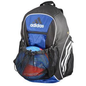 Name:  3c58be7940d7d39f53ca310a6e4aa480--soccer-clothes-soccer-gear.jpg Views: 159 Size:  13.8 KB