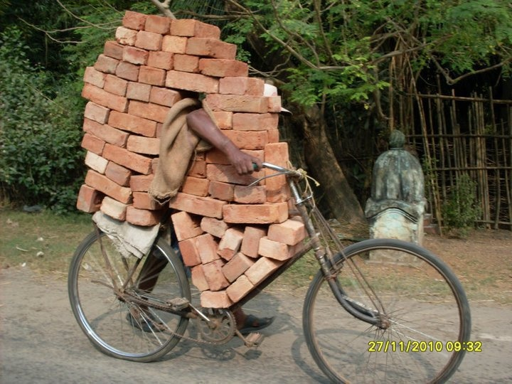 What Can You Carry on Your Bike?-3d91fc9ae8813219202cdad49781190e.jpg