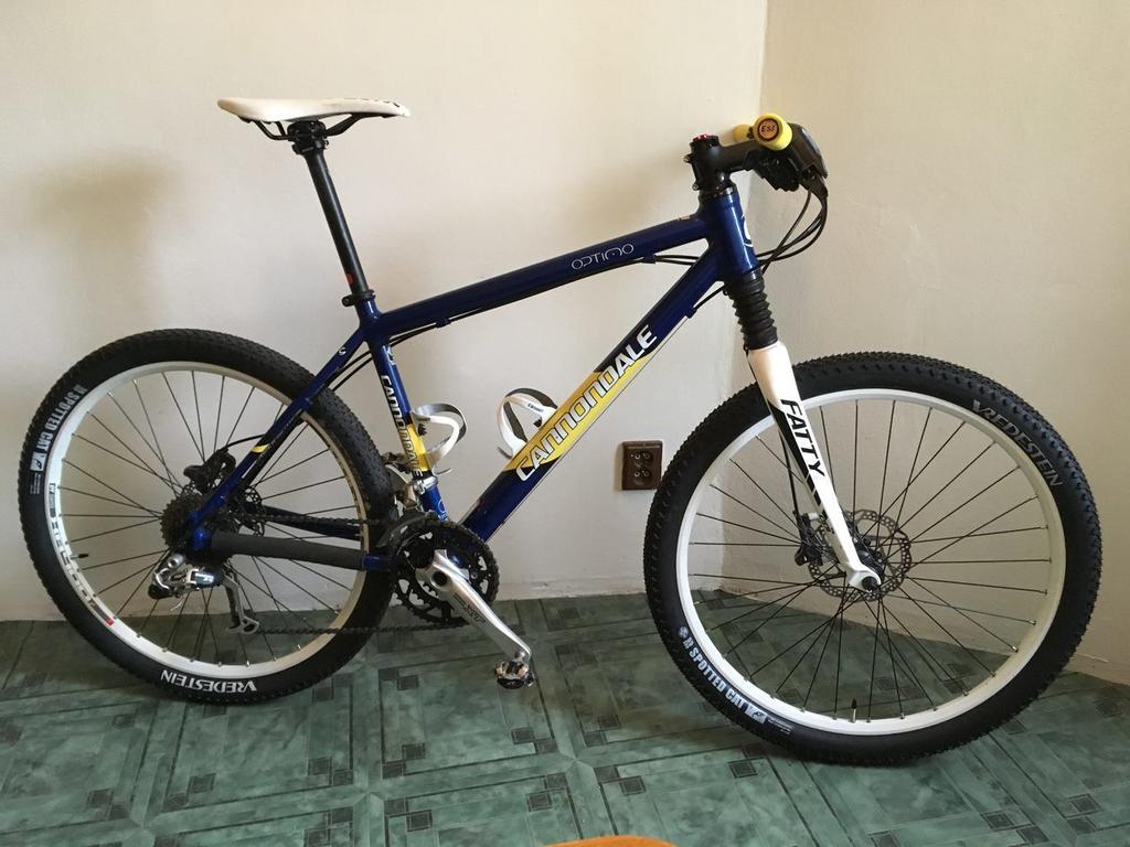 Post your F and Caffeine series bike-3dblxfbvwrcyd77acwxw4saeutusayf9nxmo0vjz.jpg