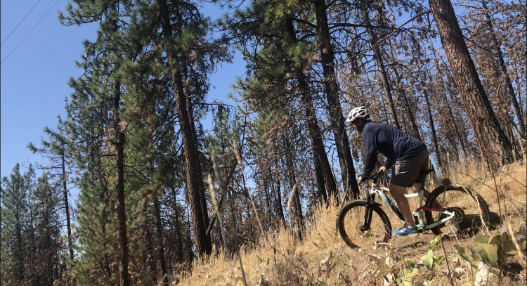 Aug 2-4, 2019 Weekend Ride and Trail Report-3e1ecb0a-2036-4642-906c-56452e8db726.jpeg