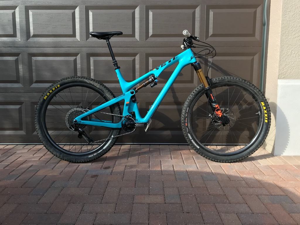 Yeti SB130 Discussion, Performance and Build-3e44ef42-d29c-4338-9cfd-662cc14d0e35.jpg