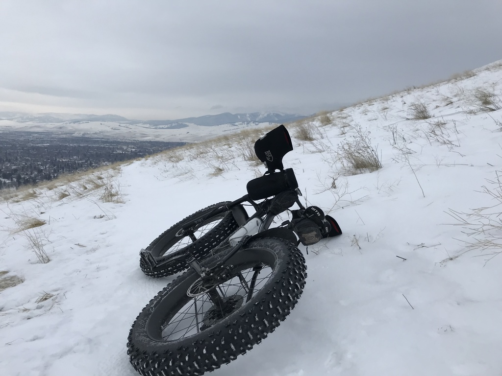 Snow and ice riding picture thread.-3f0d5ab9-092c-4226-8a28-ce729ca36a4d.jpg
