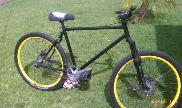 Mystery Frame - Disc, Sliding dropouts, wishbone rear stays, steel-3g43m13n85gf5m15jbd5l56348630de5316ca%5B1%5D.jpg