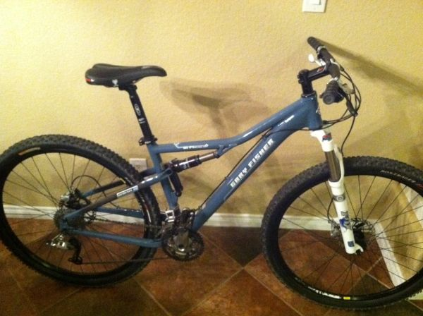 Buying my first GF (and first mountain bike!) - 2008 GF Hifi Deluxe 29er-3i63lf3h15ne5h15jccb137b66e7cb6971df0.jpg