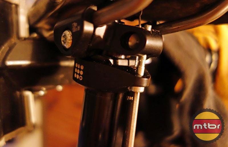 3mm Hardware
