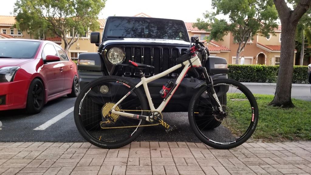 Post Your Gravel Bike Pictures-3p3ehlk.jpg