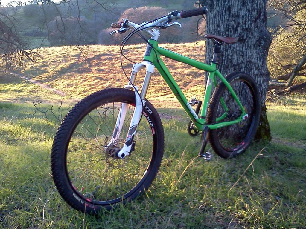 "The ""New"" Post Your Singlespeed!-3quarter.jpg"