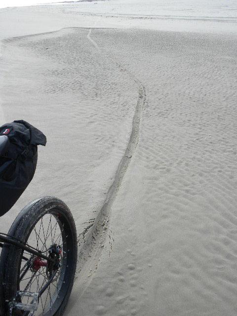 Beach/Sand riding picture thread.-3rd-ride.jpg