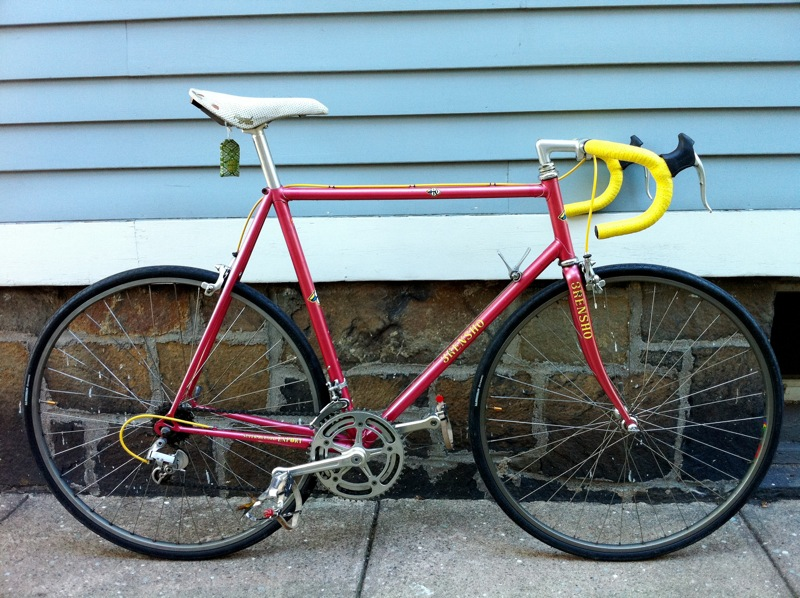 Vintage road bike thread!!-3ren.jpg