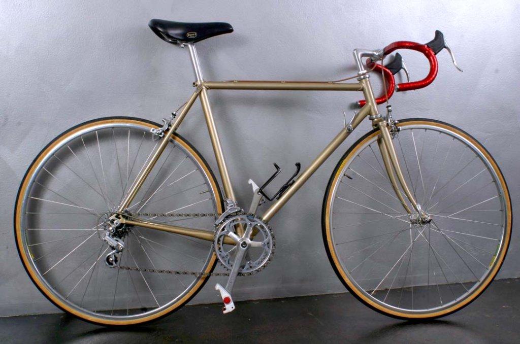 Vintage road bike thread!!-3rensho-1.jpg