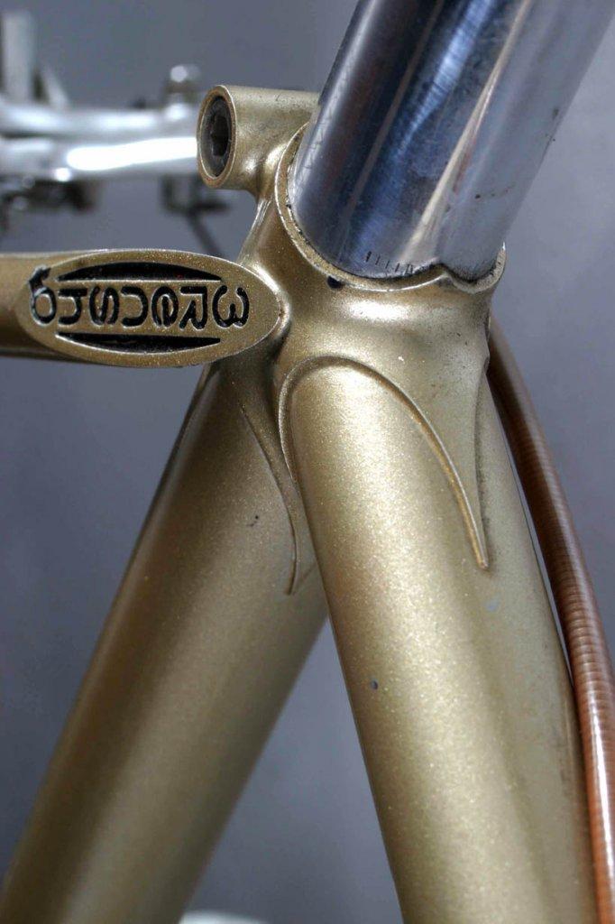 Vintage road bike thread!!-3rensho-2.jpg