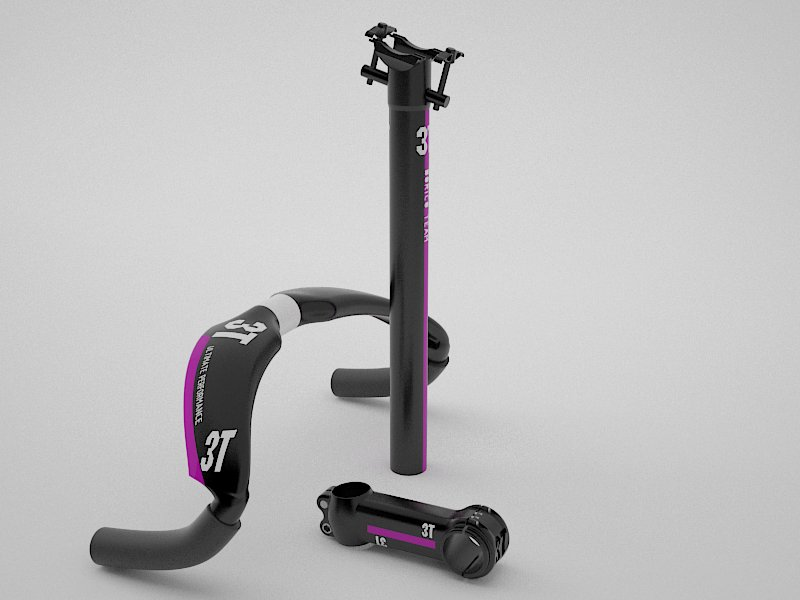3D bicycle and frame design-3tcycling3.jpg